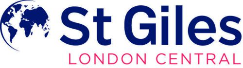 St_Giles_final_logo_London_Central